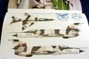 MiG-21MF (78)
