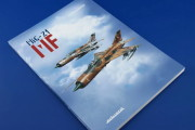 MiG-21MF (79.2)