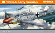 82113_Bf109G-6_early_version_ profipack_KRAB_8_2016_TISK_KB