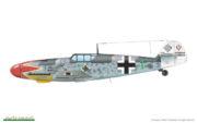 Bf 109G-6 (43)