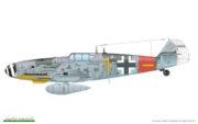Bf 109G-6 (46)