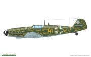 Bf 109G-6 (47)