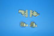 exhaust-nozzles-harrier_5