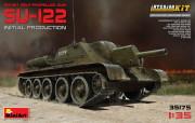 SU-122 (1)