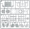 SU-122 (1.1)