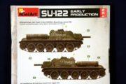 SU-122 (39)