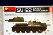 SU-122 (41)