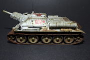 SU-122 (46)