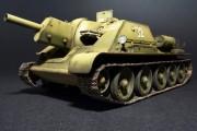SU-122 (59)