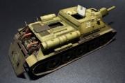 SU-122 (62)