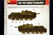 SU-122 (64)