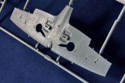 Spitfire Mk IXc (27)