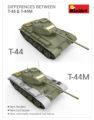 T-44M_02