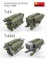T-44M_05