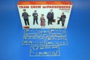 Tram crew with passengers_1