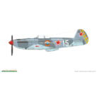 yak-3-weekend_05