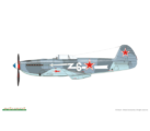 yak-3-weekend_06