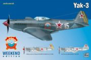 yak-3-weekend_07