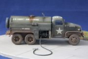 GMC 2,5-ton 6x6 U.S. Airfield Fuel Truck (12)