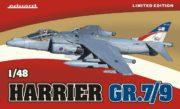 harrier-gr-7-9_01