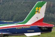 kunstflugstaffeln-32