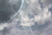 kunstflugstaffeln-46