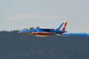 kunstflugstaffeln-62