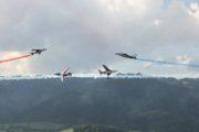 kunstflugstaffeln-79