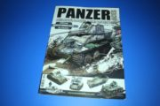 panzer-aces51_01