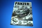 Accion Press, Panzer Aces #51