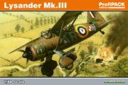 westland-lysander-mk-iii-1