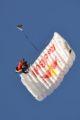wingsuit-6