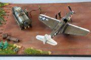 bell-p-400-air-a-cutie-13