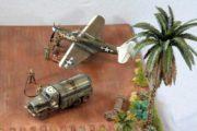 bell-p-400-air-a-cutie-17