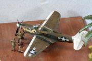 bell-p-400-air-a-cutie-19