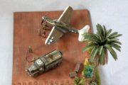 bell-p-400-air-a-cutie-26