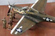 bell-p-400-air-a-cutie-29