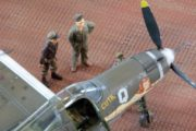bell-p-400-air-a-cutie-33
