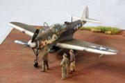 bell-p-400-air-a-cutie-46