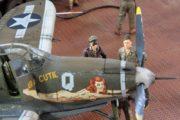 bell-p-400-air-a-cutie-51