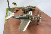 bell-p-400-air-a-cutie-52