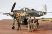 bell-p-400-air-a-cutie-68