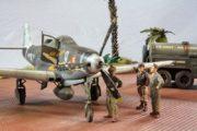 bell-p-400-air-a-cutie-71