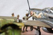 bell-p-400-air-a-cutie-75