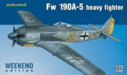 fw-190a-5-heavy-fighter_01