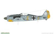 fw-190a-5-heavy-fighter_02