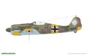 fw-190a-5-heavy-fighter_04