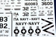 t-2-buckeye-19