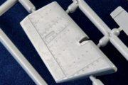 t-2-buckeye-39