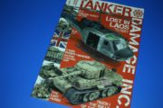 tanker4_01